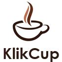 Klik Cup